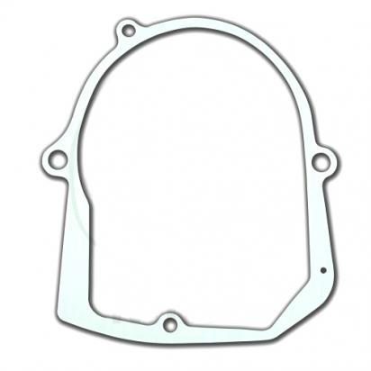 Picture of Alternator Generator Cover Gasket
