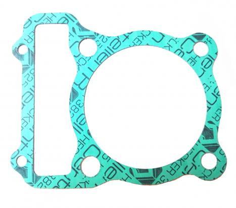 Picture of Cylinder Base Gasket