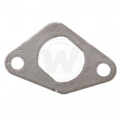 Picture of Cam Chain Tensioner Gasket