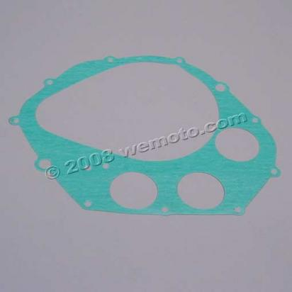 Picture of Suzuki SP 370 C/N 77-80 Clutch Cover Gasket