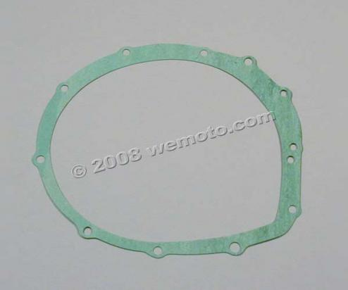 Picture of Honda CB 750 KZ 79-82 Clutch Cover Gasket