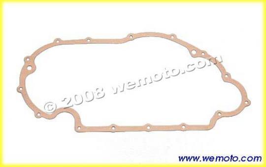Clutch Gasket Yamaha XS750 XS850 [AB3853]