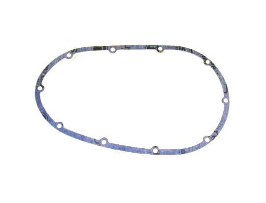 Picture of Primary Cover Gasket