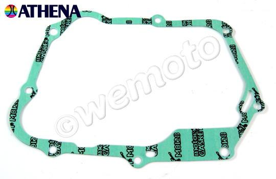 Picture of Clutch Cover Gasket
