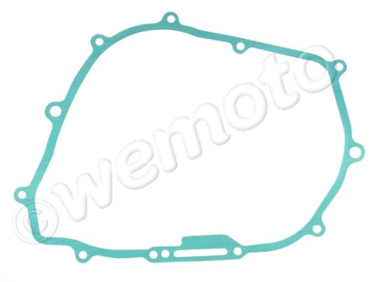 Picture of Clutch Cover Gasket - Athena