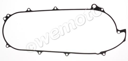 Picture of Honda PCX 125 (WW 125) 10 Clutch Cover Gasket