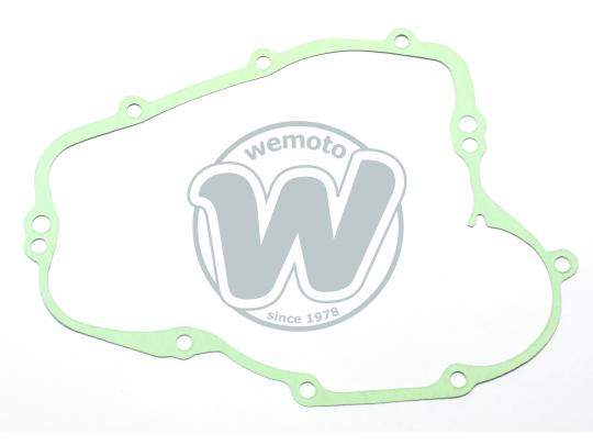 Clutch Cover Gasket - Inner