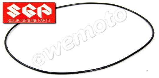 Clutch Cover O-Ring Suzuki SV650 99-02 [AB5465]