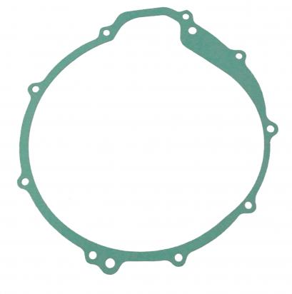Picture of Yamaha TRX 850 96 Clutch Cover Gasket