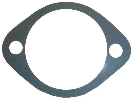 Picture of Exhaust Gaskets RD350LC,YPVS Paper Gasket