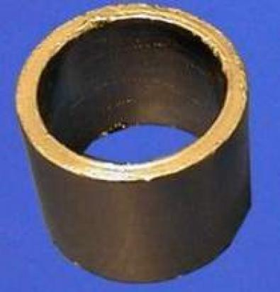 Picture of Exhaust and Collector Box Seal OD 42.5mm ID 35mm Length 23mm