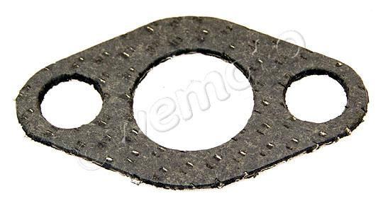Picture of Exhaust Gaskets LT50 Outer Diameter 36mm