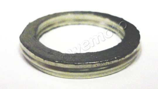 Picture of Exhaust Gasket GY-2B