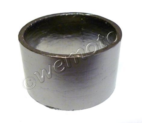 Picture of Exhaust and Collector Box Seal OD 42.5mm ID 30Mm Length 30mm