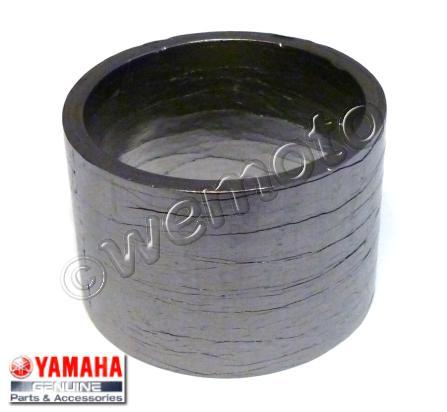 Picture of Exhaust and Collector Box Seal OD 44mm ID 37.5mm Length 30mm