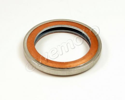 Picture of Exhaust Gaskets 53mm Copper