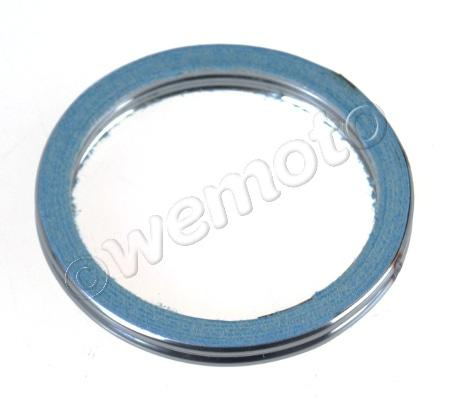 Picture of Exhaust Gaskets 56mm Alloy Non-Asbestos Fibre