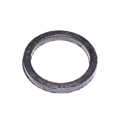 Picture of Exhaust Gasket 50x40x5mm