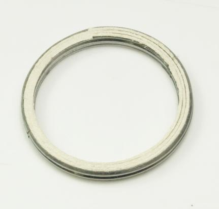 Picture of Exhaust Gaskets 50mm Alloy Non-Asbestos Fibre
