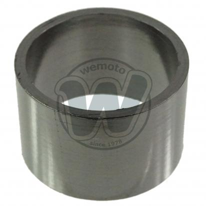 Picture of Seal - Downpipe to Silencer (Metal Fiber)