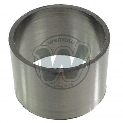 Picture of Exhaust and Collector Box Seal OD 50mm ID 45mm Length 35mm