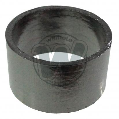 Picture of Exhaust and Collector Box Seal OD 48mm ID 43mm Length 28mm