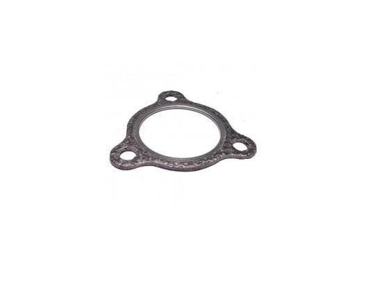 Picture of Front Exhaust Gaskets Aprilia RSV 1000