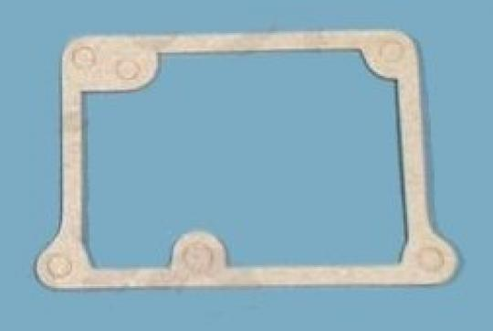 Picture of Carburettor Float Bowl Gasket