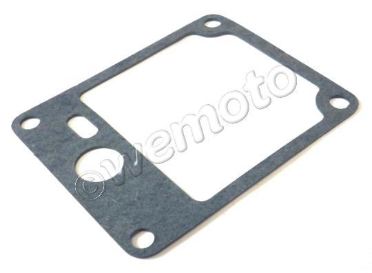 Picture of Carburettor Float Bowl Gasket - Rear