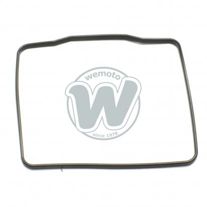 Picture of Carburettor Float Bowl Gasket - Front