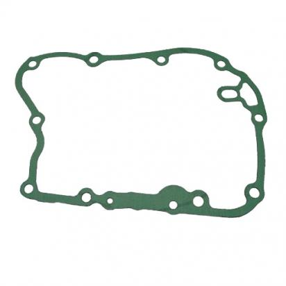 Picture of Honda SES 125-6 Dylan 06 Alternator Gasket