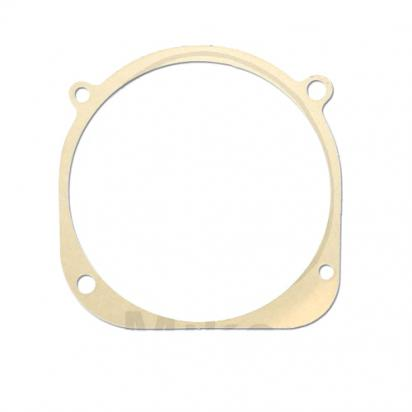Picture of Italjet Formula 125 LC 97 Alternator Generator Cover Gasket