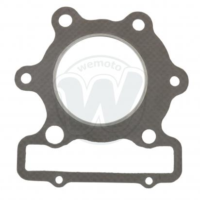 Picture of Honda CL 250 SC 81-84 Cylinder Head Gasket