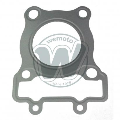 Picture of Cylinder Head Gasket - Genuine Manufacturer Part (OEM)