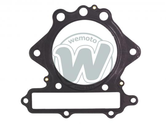 Picture of Cylinder Head Gasket