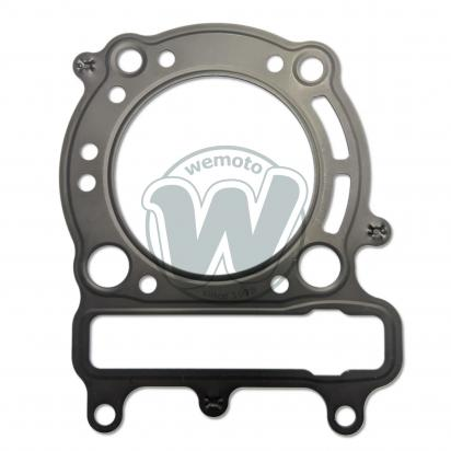 Picture of Yamaha YP 250 R X-Max 13 Cylinder Head Gasket