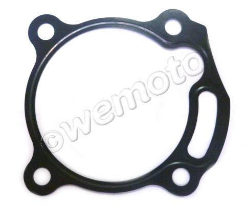Picture of Oil Filter Cover Gasket
