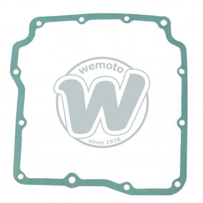 Picture of XJ600 Sump Gasket