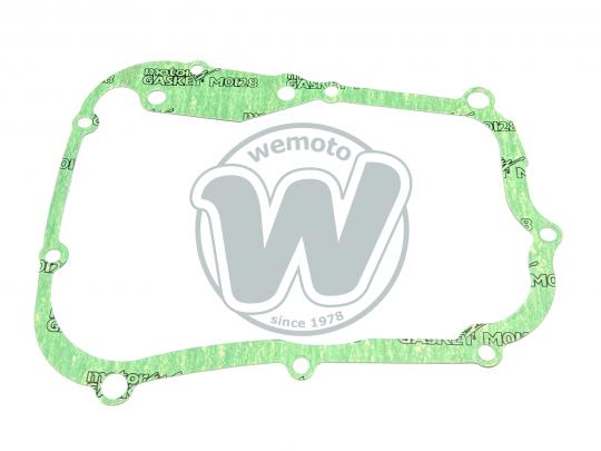Picture of Sump - Oil Pan Gasket