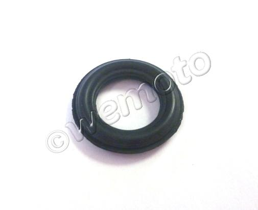 Valve - Rocker Cover Gasket/Seal No.2