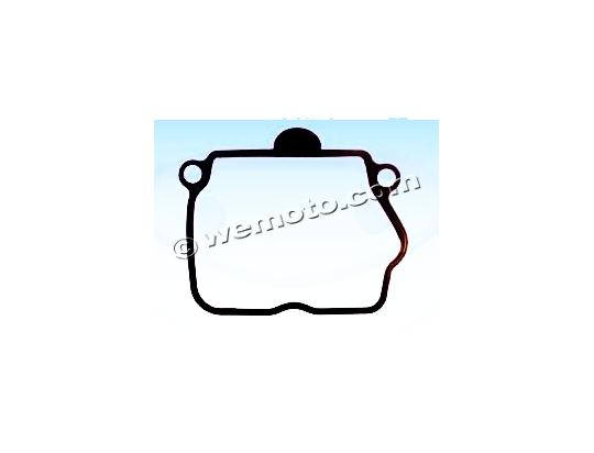 Picture of Valve - Rocker Cover Gasket/Seal