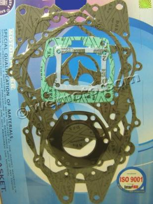 Picture of Honda NSR 125 R1 01 Gasket Set - Full - NE