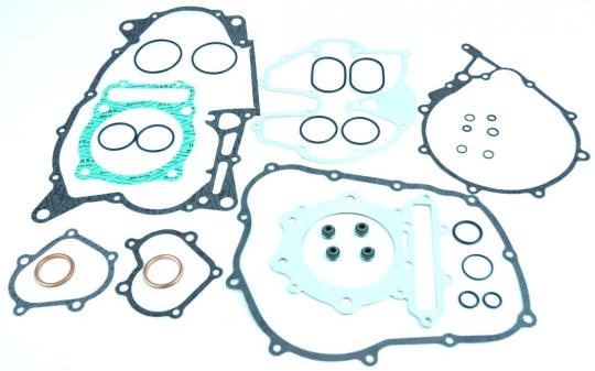 Picture of Honda CL 250 SC 81-84 Gasket Set - Full - Athena Italy