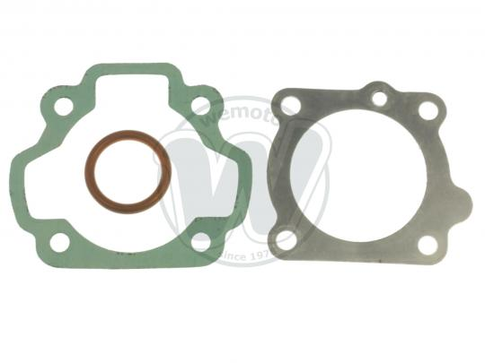 Picture of Honda PA 50 Camino 82-92 Gasket Set - Full - Athena Italy