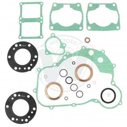 HEL OEM Replacements Front Brake Line Kit SE SP Honda NSR250 MC21 R 90-93