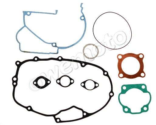 Gasket Set - Full - NE