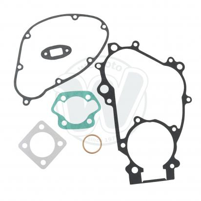 Picture of Kreidler RM 50cc 72-76 Gasket Set - Full - Pattern