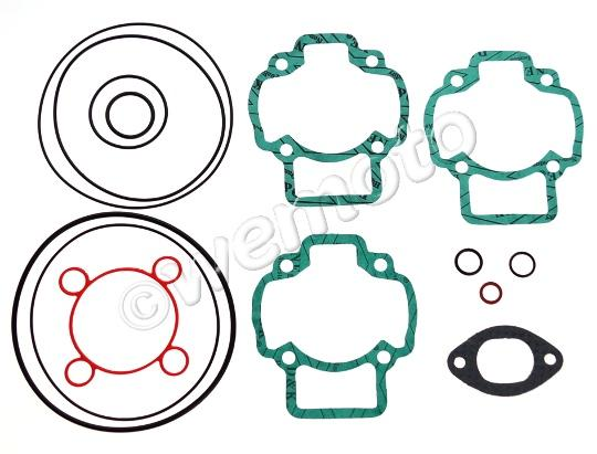 Picture of Gasket Set - Full - NE