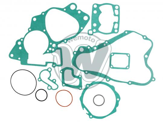 Gasket Set - Full - Pattern