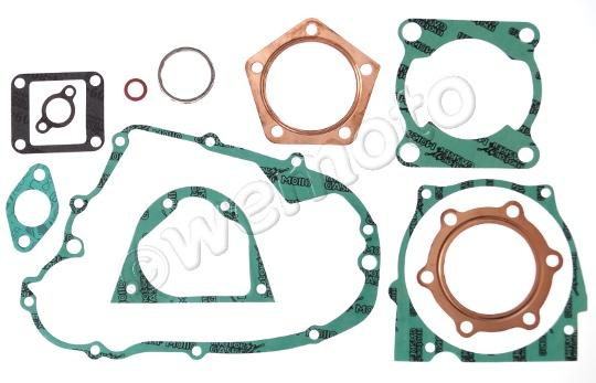 Picture of Yamaha IT 175 D/E/F 77-79 Gasket Set - Full - Athena Italy